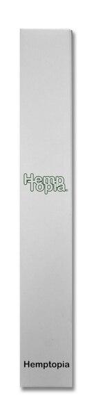Hemp Boxer Briefs Box - by Hemptopia