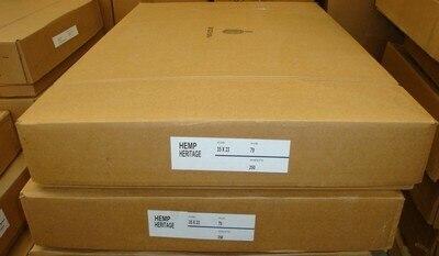 Bulk Wholesale Hemp Paper by the Carton