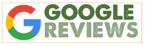 Google Bulk Hemp Warehouse Reviews